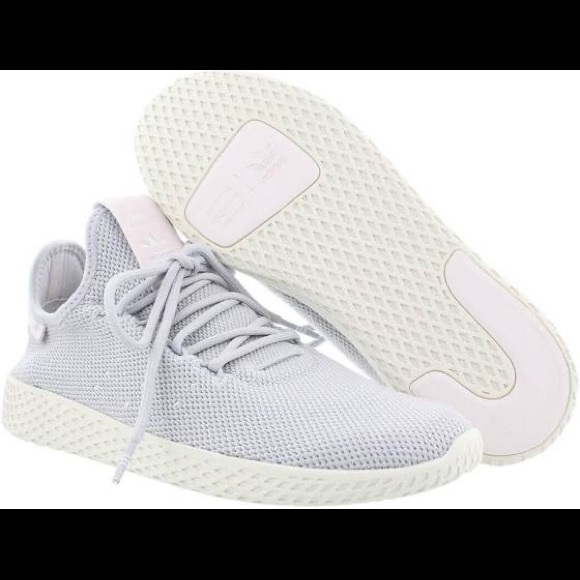 tennis hu adidas womens